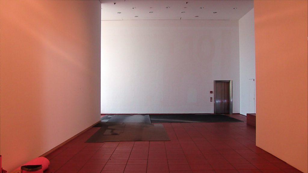 Zehn Euro die Stunde im Museum Ludwig